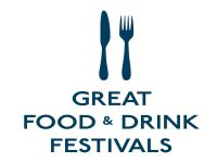 Great Food and Drink Festival 2019