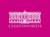 The Chatsworth Festival 2018